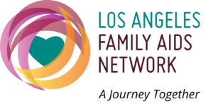 Los Angeles Family AIDS Network